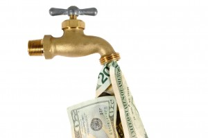 8 Ways to Improve Cash Flow for a Job Shop or Contract Manufacturer