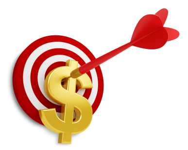 accurate job costing